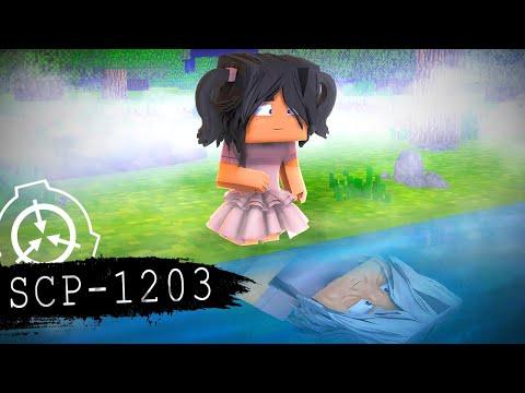"""OUROBOROS"" SCP-1203 | Minecraft SCP Foundation"