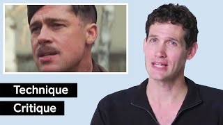 Video Movie Accent Expert Breaks Down 32 Actors' Accents | WIRED MP3, 3GP, MP4, WEBM, AVI, FLV Oktober 2018