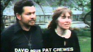 In 1982, Cornwall took Cam Kernewek to the Pan Celtic festival in Killarney. This is an excerpt from an RTE programme about the event. It features Cam ...