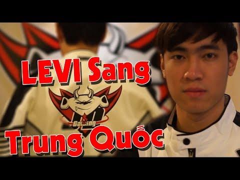 Levi gia nhập JD Gaming thi đấu cùng SofM tại Trung Quốc | Khi Đấng đã xanh ✩ Biết Đâu Được - Thời lượng: 10:01.