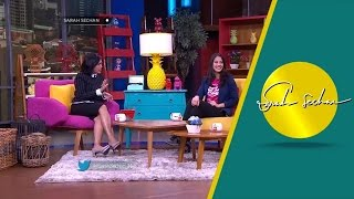 Nonton Pevita Pearce   Garin Nugroho Seputar Film Aach    Aku Jatuh Cinta Film Subtitle Indonesia Streaming Movie Download