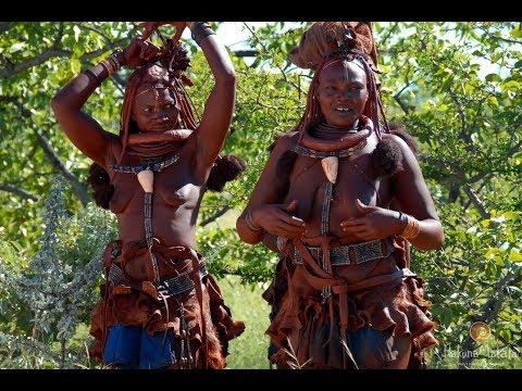 film-pro-golih-aborigenov