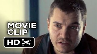 Nonton The Motel Life Movie CLIP - Buying A Car (2013) - Emile Hirsch Movie HD Film Subtitle Indonesia Streaming Movie Download