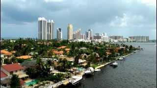 Sunny Isles (FL) United States  city photo : Florida city, Sunny Isles Beach