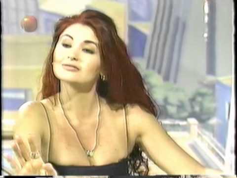 Video Liz en El Show de Carolina Gómez Ávila - 2001 download in MP3, 3GP, MP4, WEBM, AVI, FLV January 2017