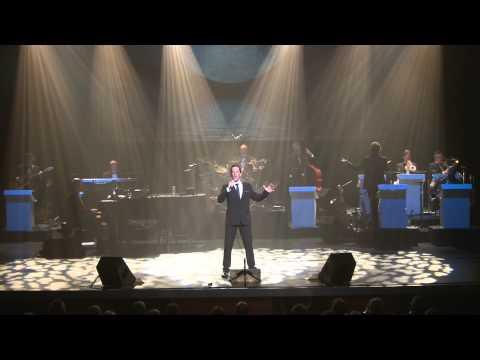 100 ans Sinatra - Alain Dumas