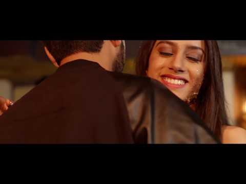 Achchi Lagti Ho |  ADDY NAGAR, Vijay Jammers Full Song ¦ Latest Song ¦ New Hindi Songs ¦