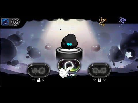 《永不言棄3:世界 Give It Up 3》手機遊戲玩法與攻略教學!