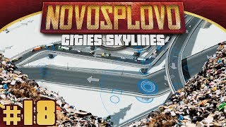 Cities Skylines gameplay! The roads are plagued with trash trucks! We need a workaround!Thanks for watching! Here are some other videos you might like:Here's my mod list: http://steamcommunity.com/sharedfiles/filedetails/?id=929610961Series Playlist: https://www.youtube.com/watch?v=9Ay3Zpnlm58&index=1&list=PLtZHIFR5osfCTdbk36_Ou436Xf2FIMU-ZFarming Valley with me, Duncan and Lewis: https://www.youtube.com/watch?v=aCCqFWcmApE&index=1&t=728s&list=PLtZHIFR5osfAKg4LeHwihQV6iYLJv52tYTerraria with Duncan, Lewis and Tom: https://www.youtube.com/watch?v=yLoAIyx4Dzg&list=PLtZHIFR5osfDjTfABmtcO_DuCgpJBRDk4&index=1VR Games: https://www.youtube.com/watch?v=g5pW9RjwzmM&list=PLtZHIFR5osfBhmedpyhPEoMtNTQeauOse&index=1I stream sometimes at twitch.tv/sjinAlso, I have a store! http://smarturl.it/yogsSjinAnd if you want to subcribe: http://yogsca.st/SjinSub ♥Facebook: https://www.facebook.com/yogsjinReddit: http://www.reddit.com/r/yogscastTwitter: @YogscastSjinPowered by Doghouse Systems in the US:http://www.doghousesystems.com/v/yogscast.aspUse the code YOGSCAST to get a free 240GB SSD and a groovy Honeydew graphic applied to any case!Powered by Chillblast in the UK: http://www.chillblast.com/yogscast.htmlMailbox: The Yogscast, PO Box 3125 Bristol BS2 2DGBusiness enquiries: contact@yogscast.com