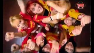 Video Missing You - Super Girlies (SG) MP3, 3GP, MP4, WEBM, AVI, FLV Maret 2018