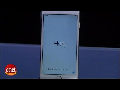 Cómo borrar tu iPhone por completo antes de venderlo