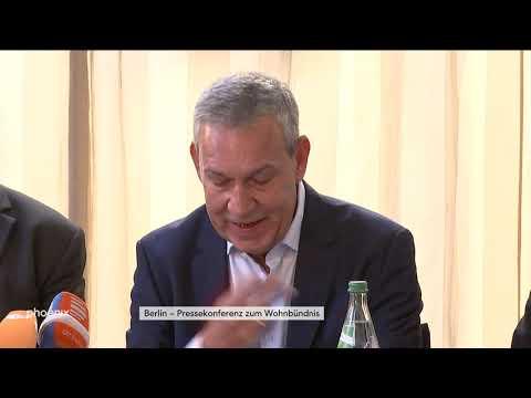 Teilhabe-Atlas Deutschland: Erhebliche Differenzen in ...