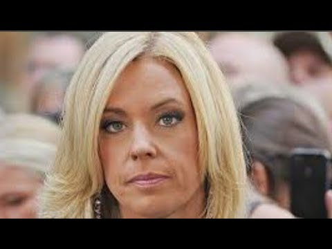 'Kate Plus 8' CANCELLED...! Kate Gosselin Is Going Broke