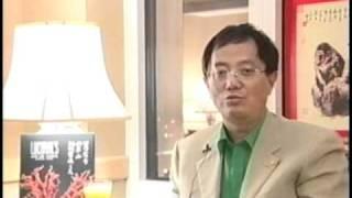 李建軍談珠寶-1