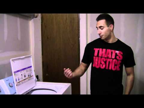 Dom Mazzetti vs. Sexting