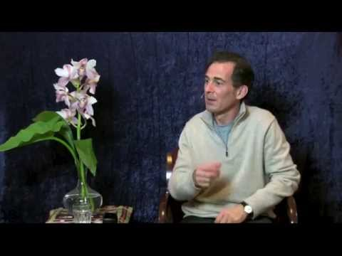 Rupert Spira Video:  Do We Have Free Will or Not?