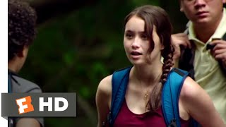 Nonton A Birder's Guide to Everything (2013) - Dork Baiting Scene (5/10) | Movieclips Film Subtitle Indonesia Streaming Movie Download