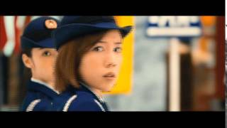 Nonton The Mole Song Undercover Agent Reiji  2013  Japanese Movie Trailer Film Subtitle Indonesia Streaming Movie Download