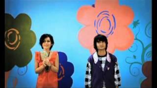 Video Ma99na - BKSM (Betapa Ku Sangat Menyayangimu) MP3, 3GP, MP4, WEBM, AVI, FLV Juni 2018