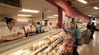 Midtown Market Video - Paducah KY PaducahMidtownMarket.com 3000 Broadway Paducah, KY Video Produced by...