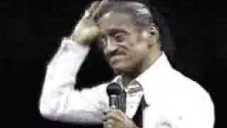 Download Lagu Mr Bojangles Sammy Davis Jr 1989 Mp3