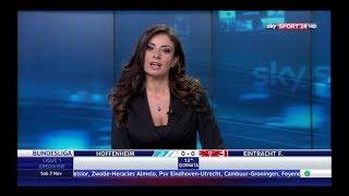 Video L'annuncio della Morte di Davide Astori a Sky Sport 24 MP3, 3GP, MP4, WEBM, AVI, FLV Juli 2018