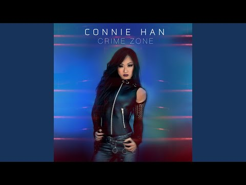 Crime Zone online metal music video by CONNIE HAN