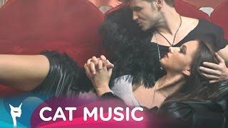 Narcotic Sound and Christian D - Labirint de sentimente (Official Video)