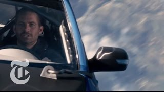 Nonton  Furious 7    Anatomy Of A Scene W  Director James Wan   The New York Times Film Subtitle Indonesia Streaming Movie Download