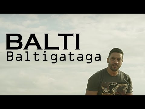 Balti feat Mister You - Baltigataga (erakh la)