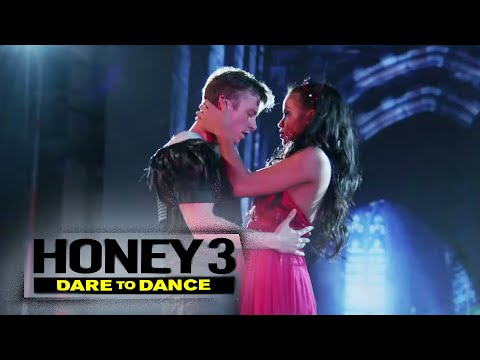 Honey 3: Dare to Dance   The Party   Film Clip