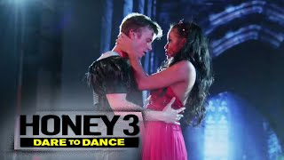 Nonton Honey 3: Dare to Dance - The Party - Own it 9/6 on Blu-ray Film Subtitle Indonesia Streaming Movie Download