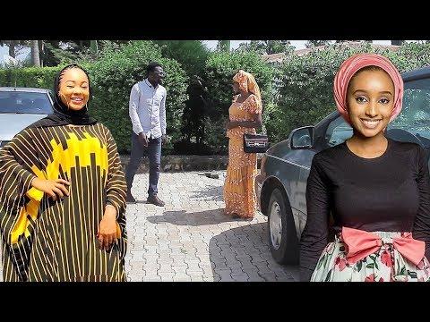 BA  ARURE BA SOYEYYA {EPISODE 6} - Nigerian Hausa Full Movies 2019