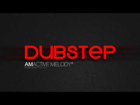 Video Awolnation - Sail (Unlimited Gravity Dubstep Remix) download in MP3, 3GP, MP4, WEBM, AVI, FLV January 2017