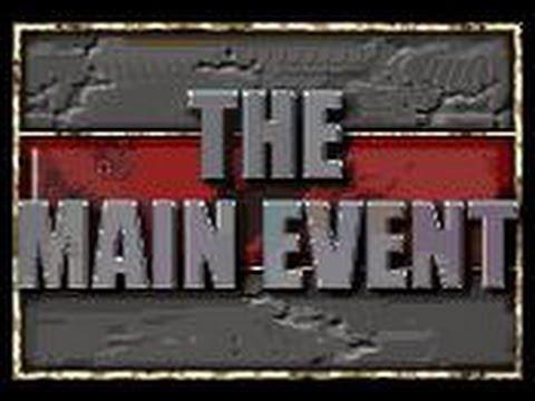 UFC 140, Man City vs Chelsea, Eagles/Flyers Talk, NFL & NBA Trades