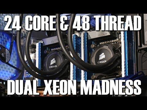 xenon pc 98