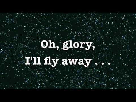 Kanye West - I'll Fly Away lyrics