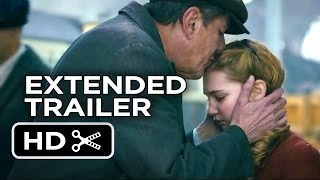 Nonton The Book Thief Official Extended Trailer   Words Are Life  2013  Hd Film Subtitle Indonesia Streaming Movie Download