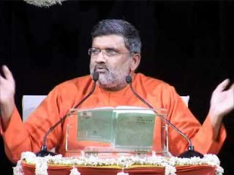 Bhagavad Gita, Chapter 2, Verse 46-48, (54)