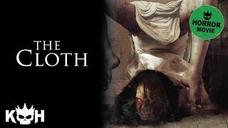 Nonton The Cloth | Full Horror Movie Film Subtitle Indonesia Streaming Movie Download