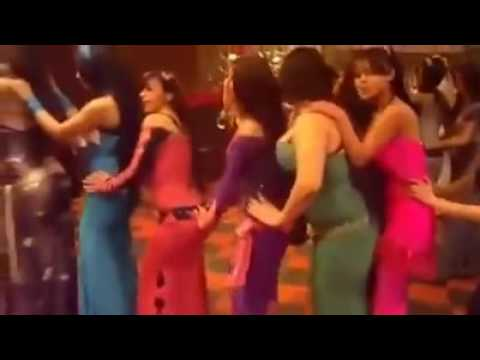 Video Arabic girls dancing on hindi song download in MP3, 3GP, MP4, WEBM, AVI, FLV January 2017