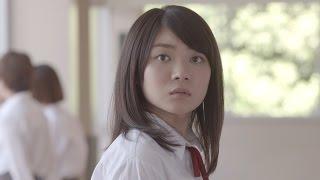"""カラスは真っ白(A crow is white) """"魔法陣より愛を込めて"""" (Official Music Video)"""