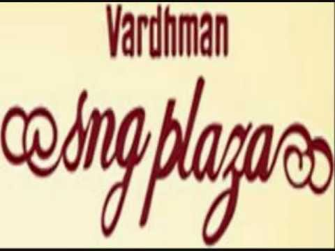 Vardhman SNG PLAZA Greater Noida Commercial Office Space Retail Location Map Price List Floor Plan