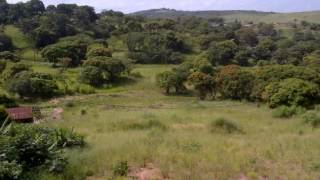 Stanger / Kwadukuza South Africa  City pictures : 11.0 Bedroom Development Land For Sale in Kwadukuza, Stanger, South Africa for ZAR R 6 100 000