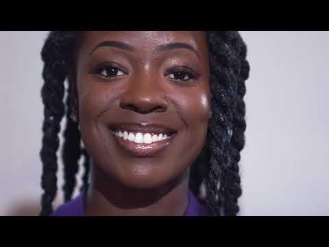 curlBOX TV: A Style Tutorial w/ Aunt Jackie's Curls & Coils