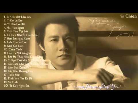 Tuyển chọn những ca khúc hay nhất của Quang Dũng | Quang Dũng Collection - Thời lượng: 1 giờ và 42 phút.