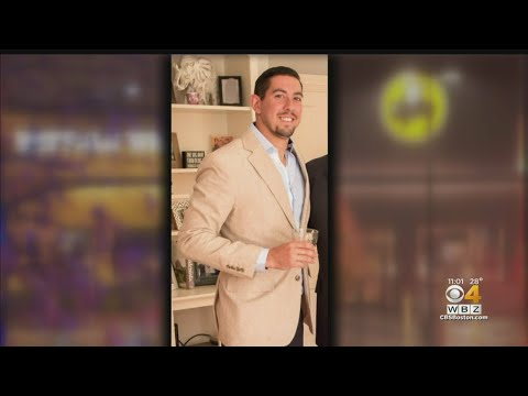 Family, Coworkers Mourn Buffalo Wild Wings Worker Killed In Accident