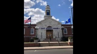 East Haven (CT) United States  City new picture : East Haven CT