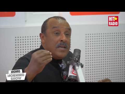LE PROCHAIN FILM DE SAID NACIRI SERA ÉGYPTIEN - الفيلم الجديد ديال سعيد الناصري غادي يكون بالمصرية
