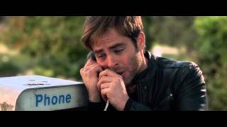 Horrible Bosses 2 Southern Accent Phone Call